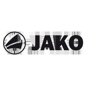 jako-logo-square