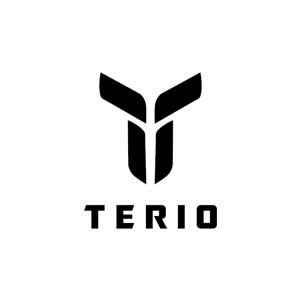 terio-logo-square