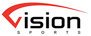 Vision Sports